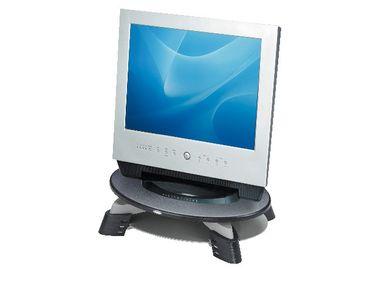 TFT/LCD Monitor Ständer