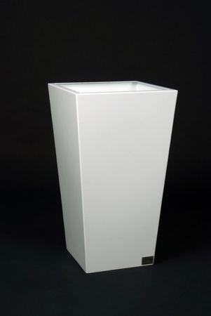 Pflanzkübel Cubus II – Bild 1