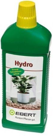 Flüssigdünger für Hydropflanzen 1L