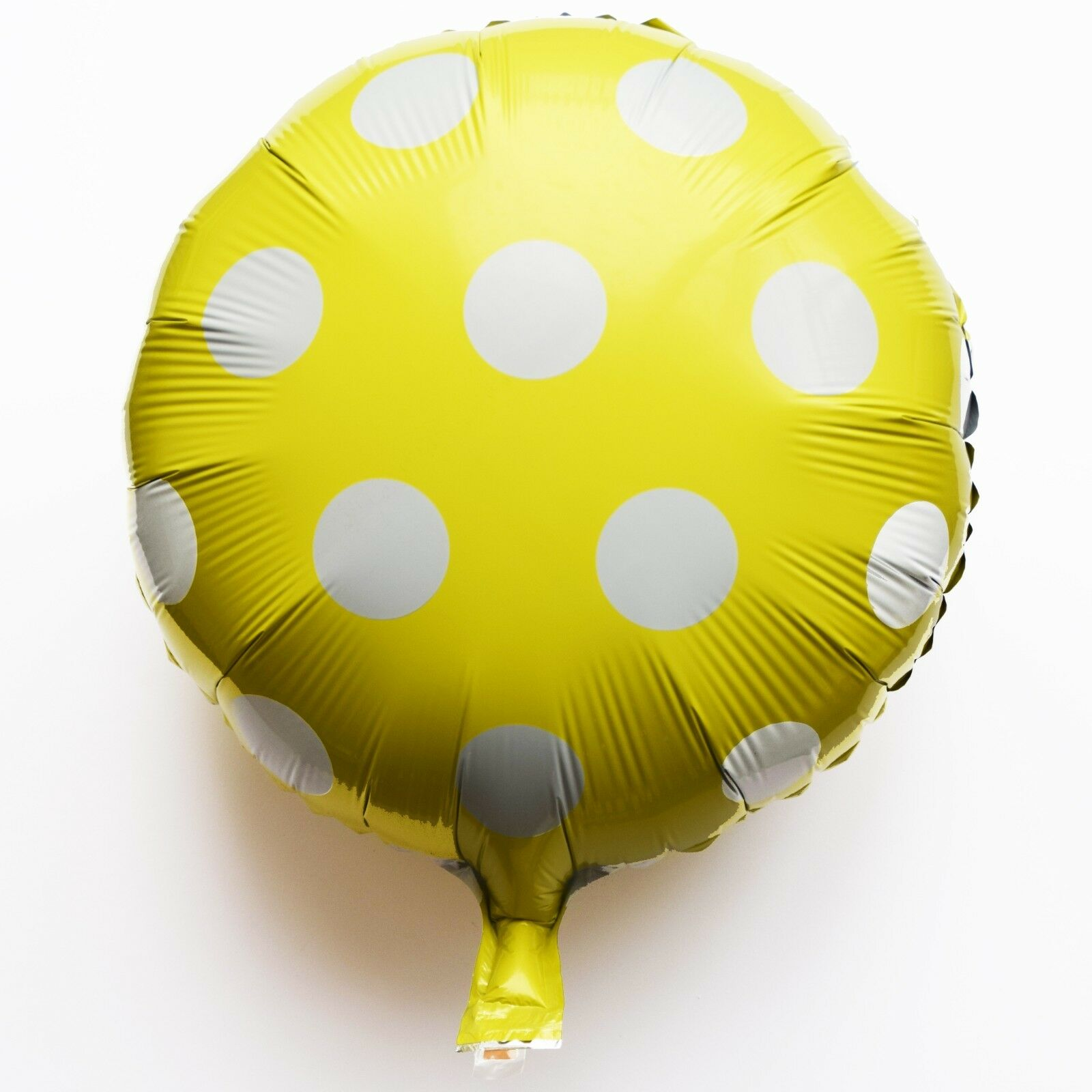 alle Farben 13,90€//100g Citrin 50g  Linie 443 von Online leicht und effektvoll