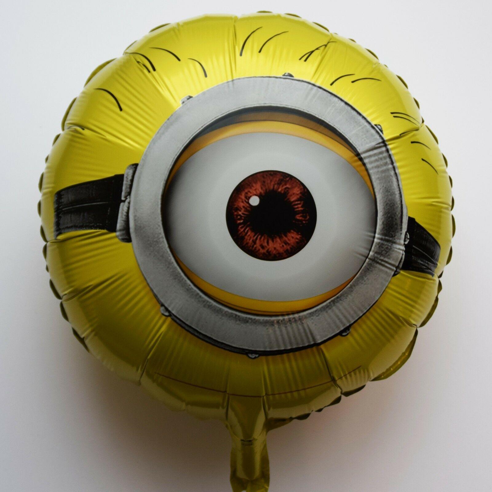 R20F1 XL Baby Einhorn Helium Folienballons Kinder Geburtstags Geschenk balloon