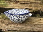Bowl, 19,5x14 cm, Vol. 1000 ml, tradition 12, BSN J-3464 Picture 1