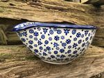 Bowl, 19,5x14 cm, Vol. 1000 ml, tradition 12, BSN J-3464 Picture 2