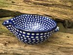 Bowl, 19,5x14 cm, Vol. 1000 ml, tradition 4, BSN J-3463 Picture 2