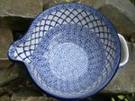 Bowl, 19,5x14 cm, Vol. 1000 ml, tradition 2, BSN J-3458 Picture 2