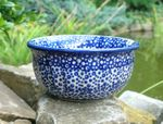 Bowl, 2. choice, Ø 8 cm, height 4 cm, Tradition 90 - BSN m-1416 Picture 2