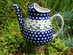 Watering can, Vol 1.8 l, height 21 cm, tradition 11, BSN m-1685