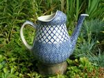 Watering can, Vol 1.8 l, height 21 cm, tradition 2, BSN m-1686