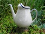 Watering can, Vol 1.8 l, height 21 cm, tradition 26, BSN m-1689