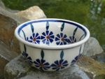Bowl, 2. choice, Ø 8 cm, height 4 cm, Tradition 121 - BSN m-2887 Picture 2