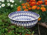 Bowl, 2. choice, Ø 29 cm, height 11 cm, Tradition 121, BSN m-2899 Picture 2