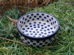 Bowl, Ø 13 cm, 5 cm, Tradition 24, BSN m-3404