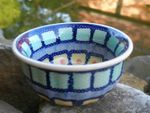 Bowl, 2. choice, Ø 8 cm, height 4 cm, Tradition 76 - BSN m-3658 Picture 2