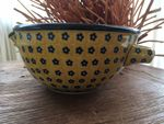 Bowl, 19,5x14 cm, Vol. 1000 ml, tradition 20, BSN m-3835 Picture 1