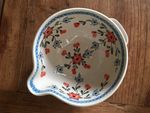 Bowl, 19,5x14 cm, Vol. 1000 ml, tradition 53, BSN m-3841 Picture 1