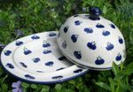 Butter dish & cheese cover, tradition 22, BSN m-3842 Picture 2