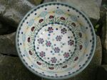 Bowl Ø14-15 cm, ↑5.5 cm, volume 300 ml, tradition 122, BSN m-4427 Picture 2