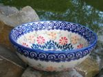Bowl Ø14-15 cm, ↑5.5 cm, volume 300 ml, Adelheid, BSN m-4450 Picture 2