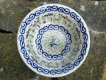 Bowl, 2. choice, Ø 8 cm, height 4 cm, Tradition 124 - BSN m-4691 Picture 1