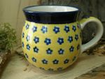 Mug, 220 ml, ↑8 cm, Tradition 20, BSN 6119 Picture 2