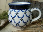 Mug, 220 ml, ↑8 cm, Tradition 25, BSN 6120 Picture 2
