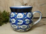 Mug, 220 ml, ↑8 cm, Tradition 31, BSN 60661