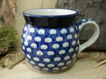 Mug, 220 ml, ↑8 cm, Tradition 4, BSN 2518 Picture 2