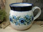 Mug, 220 ml, ↑8 cm, Tradition 7, BSN 4104 Picture 2