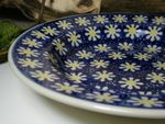 Pasta plate, Ø 24 cm, 4 cm high, 300 ml, Tradition 65 - BSN 62032 Bild 2