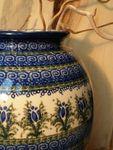 Vase, 32 cm, unique 7 - BSN 5084 Picture 3