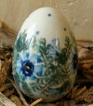 Egg 5,5 cm high -- Tradition 7 - BSN 5246