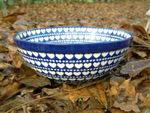 Bowl, Ø 27,5 cm, ↑11 cm, I you too - BSN m-641 Picture 2