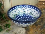 Bowl, Ø 20 cm, high 8,5 cm, Tradition 7 - BSN 5561 Picture 2