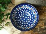 Bowl, 17 cm Ø, 8 cm high, Tradition 6 - BSN 5520 Picture 2