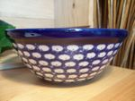 Muesli bowl, Ø 14,5 cm, Tradition 4 - BSN 1024 Picture 2