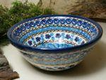 Muesli bowl, Ø14cm, ↑6cm, V0,45l, unique 4, BSN 6676 Picture 2