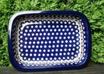 Ovenproof dish,27x19x5cm,trad.6, BSN m-150 Picture 2