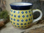 Mug, 350 ml, ↑9,5cm, Tradition 20,BSN 6116
