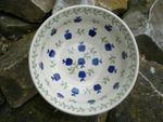 Bowl Ø14-15 cm, ↑5.5 cm, volume 300 ml, tradition 50, BSN m-5399 Picture 2