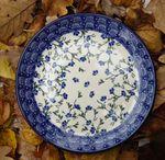Il piatto, Ø 20 cm, Ivy, BSN J-178