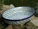 Cocotte, 35 x 26 x 6,5 cm, Tradition 32, BSN J-990 Image 2