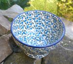 Bowl on foot, Ø14,5 cm, ↑8,5 cm, Tradition 32, BSN J-319 Picture 2