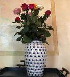 Vase, 32 cm, Tradition 34, BSN J-380