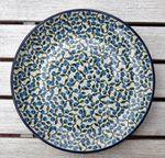 Dessert plate, Ø 20 cm, Tradition 32, BSN J-479 Picture 2