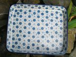 Ovenproof dish, 32 x 27 x 4 cm, Tradition 34, BSN J-508 Picture 2