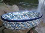 Oven dish, 21 x 13 x 4 cm, Tradition 32, BSN J-533 Picture 2