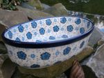 Oven dish, 21 x 13 x 4 cm, Tradition 34, BSN J-535 Picture 2