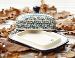 Butter dish, 250 g, Tradition 32, BSN J-552 Picture 2