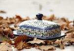 Butter dish, 250 g, Tradition 33, BSN J-553 Picture 2