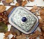 Butter dish, 250 g, Tradition 33, BSN J-553 Picture 4